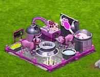Naschwerk pink.png
