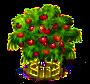 nectarine_upgrade_2_Icon.png
