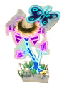 Neon_Breeding_Event_Sticker.png
