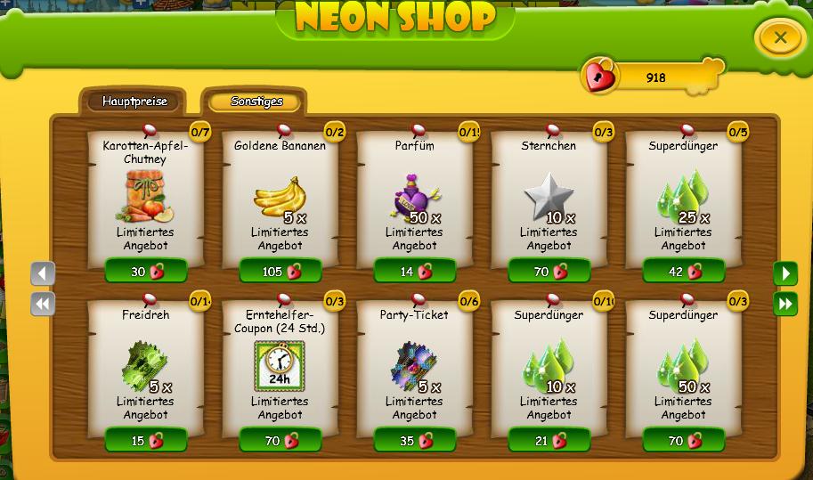 Neonshop1.png