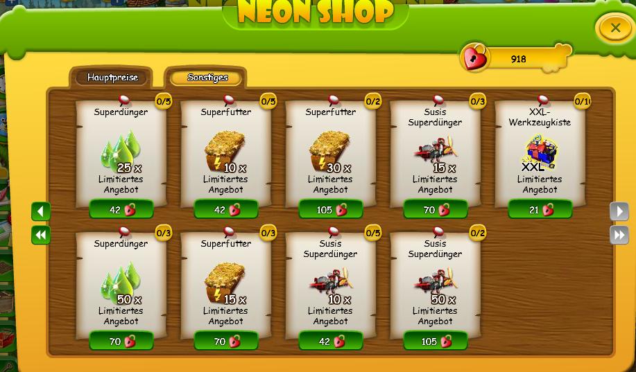 Neonshop2.png
