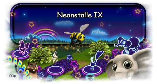 Neonställe IX.png