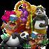 neonstablenov2017basket3-Panda.png