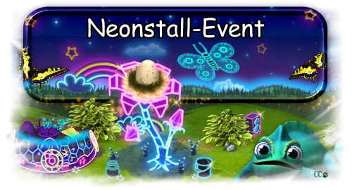 Neonstall-Event 2.png.jpg.png