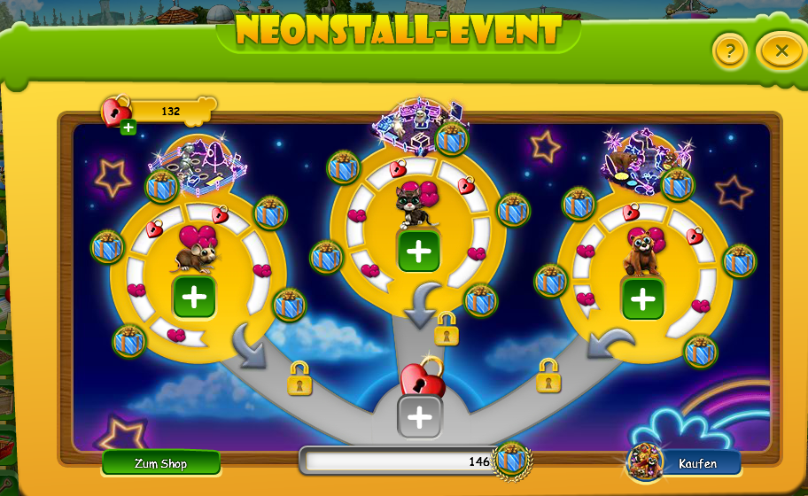 Neonstall Event.png