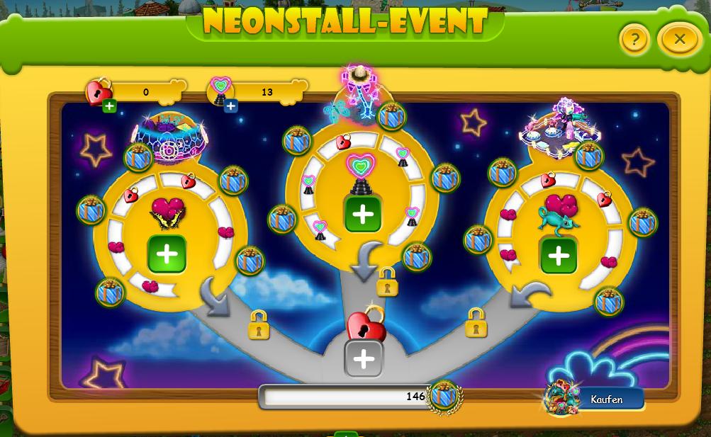 Neonstall-Event VIII.png