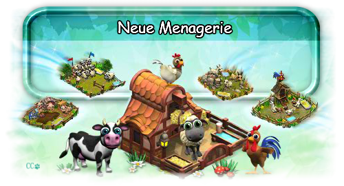 neuemenagerie.png