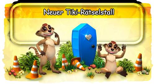 Neuer Tiki.png