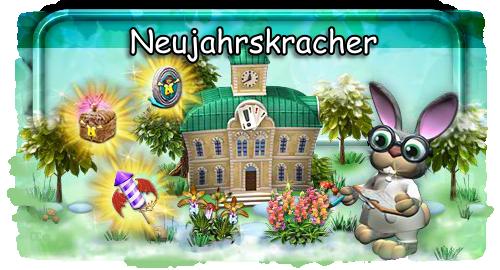 neujahrskracher.png