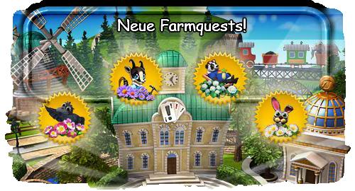 neuquest082020.png