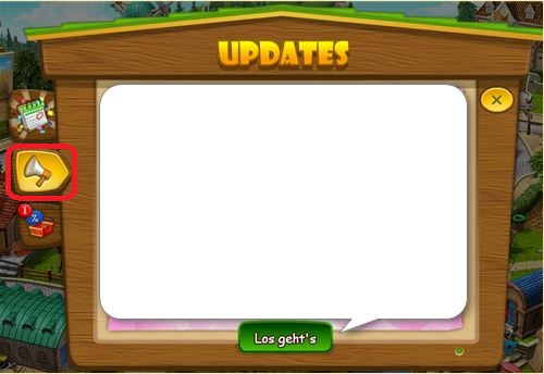 news-seite updates.JPG
