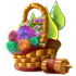 newyearsdec2016_basket1_small[1].png