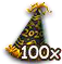 newyearsdec2019hat_100.png