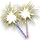 newyearsdec2019sparklers@icon_small.png