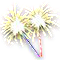 newyearsdec2019sparklers.png