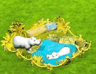 Nilpferdgehege gelb.png