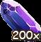 Obsidan 200.png