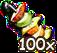 Obstspieß100.png