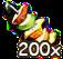Obstspieß200.png