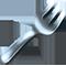 octfestsep2019drop_fork_icon_big.png