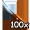 octfestsep2019drop_knife_100.png
