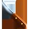 octfestsep2019drop_knife_icon_big.png