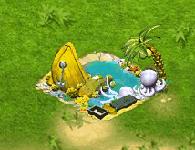 Oktopusbecken gelb.png