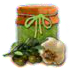 olivegarlicpesto.png