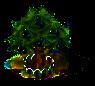 Olivenbaum XL.png
