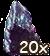 omnijun2019flintstones_20.png