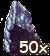 omnijun2019flintstones_50.png