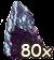 omnijun2019flintstones_80.png