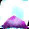 omnijun2019incensepowder.png