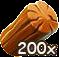 omnilayeroct2019cork_200.png
