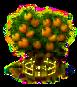 Orangenbaum XXL.png