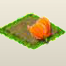 Oranja Tulpe.png