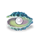 overarchingoct2021pearls.png