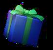 Paket1.png