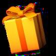 Paket2.png