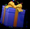 Paket3.png