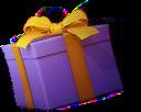 Paket5.png