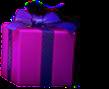 Paket6.png