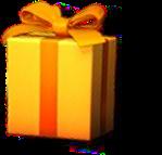 Paket7.png