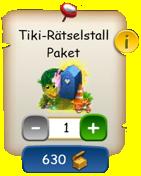 PaketpreisKlein.png
