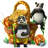Panda-Korb.png