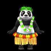 Panda1[1].png