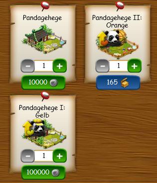 panda8.png