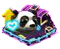 panda_upgrade_5.png