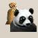 Pandafutter.png