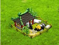 Pandagehege gelb.png